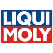 Продукция Liqui Moly