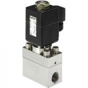 Электромагнитный клапан высокого давления до 250 бар - тип 2400
