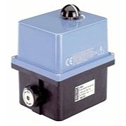 Тип 3003 - Электрический ротационный актюатор