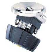 Тип 3235 - Ручной мембранный клапан