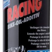 Антифрикционная присадка в масло для мотоциклов Racing Bike-Oil Additiv