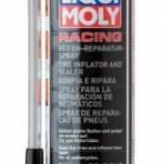Герметик для ремонта мотоциклетной резины Racing Reifen-Reparatur-Spray