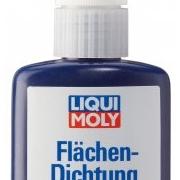 Герметик фланцевых соединений Flachen-Dichtung