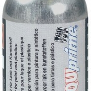 Грунт-праймер для стекла Liquiprime 5404