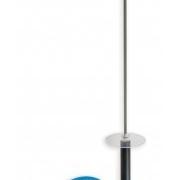Изогнутый зонд для очистки сажевого фильтра без снятия Pro-Line Spruhsonde gewinkelt