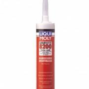 Клей-герметик (белый) Liquimate 8200 MS Polymer weiss