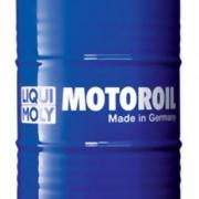 Минеральное моторное масло для тракторов Traktoroil STOU 10W-30