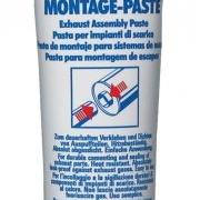 Монтажная паста для системы выхлопа Auspuff-Montage-Paste