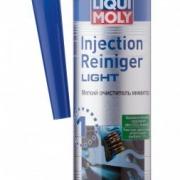 Мягкий очиститель инжектора Injection Reiniger Light