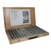 Набор переходников для Jet Clean Jet Clean Universal-Adapter Kit