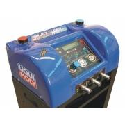 Оборудование для очистки систем впрыска автомобилей Jet Clean Tronic