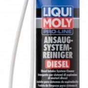 Очиститель дизельного впуска Pro-Line Ansaug System Reiniger Diesel