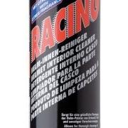 Очиститель мотошлемов Racing Helm-Innen-Reiniger