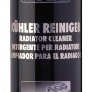 Очиститель системы охлаждения Pro-Line Kuhler Reiniger