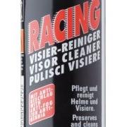Очиститель забрал шлемов Racing Visier-Reiniger