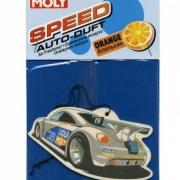 Освежитель воздуха (апельсин) Auto-Duft Speed (Orange)