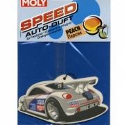 Освежитель воздуха (персик) Auto-Duft Speed (Peach)