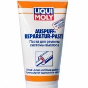 Паста для ремонта системы выхлопа Auspuff-Reparatur-Paste
