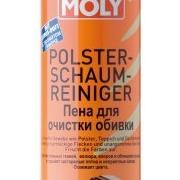 Пена для очистки обивки Polster-Schaum-Reiniger