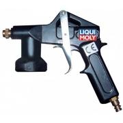 Пневматический пистолет для антикора Spritzpistole