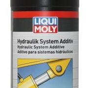 Присадка для гидравлических систем Hydraulik System Additiv