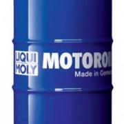 Присадка в дизтопливо (концентрат) Diesel Additiv K