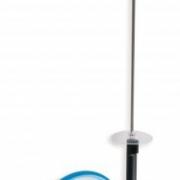 Прямой зонд для очистки сажевого фильтра без снятия Pro-Line Spruhsonde gerade