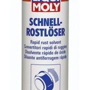 Растворитель ржавчины Schnell-Rostloser