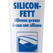 Силиконовая смазка Silicon-Fett