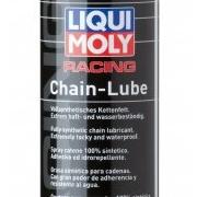 Смазка для цепи мотоциклов Racing Chain Lube