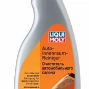 Средство для очистки автомобильного салона Auto-Innenraum-Reiniger