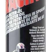 Средство для пропитки фильтров Racing Luft-Filter-Oil