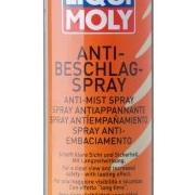 Средство от запотевания стекол Anti-Beschlag-Spray