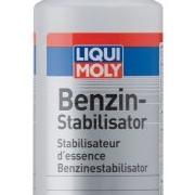 Стабилизатор бензина Benzin-Stabilisator