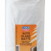 Вата для полировки Auto-Glanz-Watte