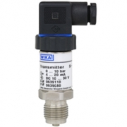 Датчик давления для общепромышленных применений Модель S-10