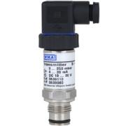 Датчик давления для общепромышленных применений Модель S-11