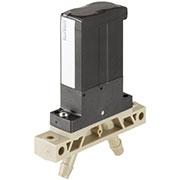 Тип 6626 - Электромагнитный клапан