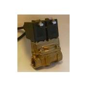 Клапан для бензозаправочных станций - тип 0581