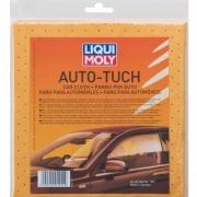Замшевый платок Auto-Tuch