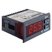 Тип TAT002  - Цифровой контроллер BURKERT