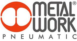 Продукция Metal Work Pneumatic - Пневмоавтоматика и пневмоэлементы