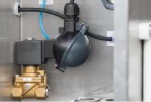 Взрывозащищённые электромагнитные клапаны купить у компании ЭФ-СИ-ЭС