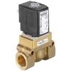 Электромагнитный клапан высокого давления до 50 бар - тип 5404