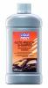Автомобильный шампунь Auto-Wasch-Shampoo
