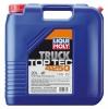 Cинтетическое моторное масло Top Tec Truck 4250 5W-30