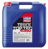 Cинтетическое моторное масло Top Tec Truck 4350 5W-30