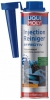 Эффективный очиститель инжектора Injection Reiniger Effectiv