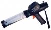 Электрический пистолет для нанесения клея Liquipress Akkufix