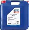 Минеральное моторное масло Touring High Tech HD 30